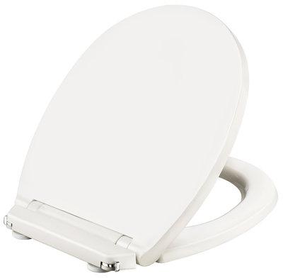 Cornat Plano toiletbril