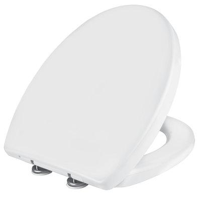 Cornat Lacuna toiletbril