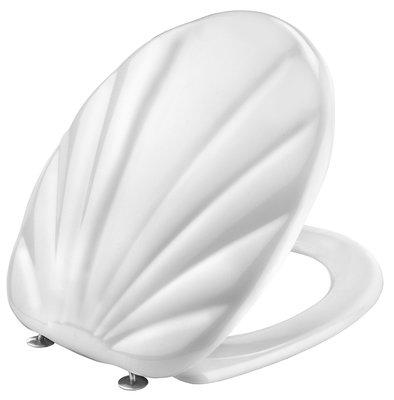 Cornat Dolo toiletbril