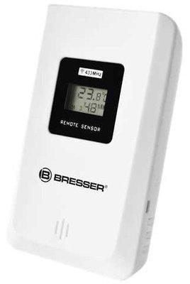Bresser 7009994 Thermo- & hygrosensor