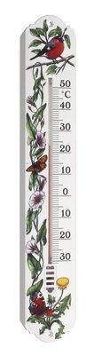 TFA Garden analoge thermometer