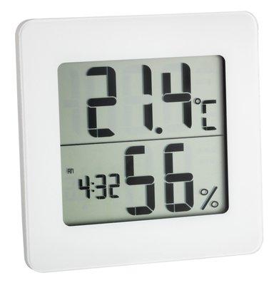 TFA Mieke thermometer