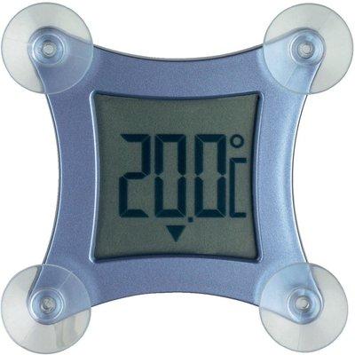 TFA Poco Glass thermometer