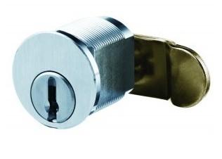 Ruko 6-pins cilinderslot