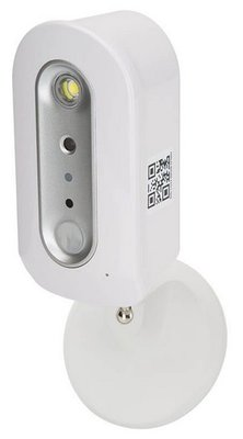 SecuFirst CAM112 720p battery outdoor IP-camera