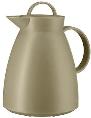 Alfi Dan thermoskan greige 1 liter