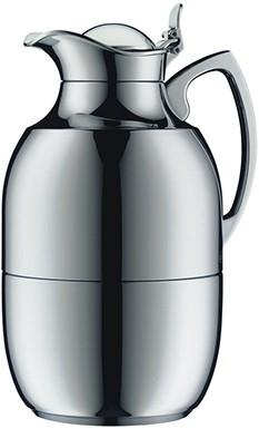 Alfi Juwel thermoskan zilver 1.5 liter
