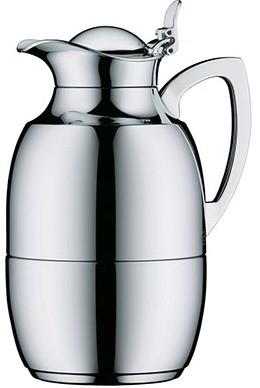 Alfi Juwel thermoskan zilver 0.75 liter