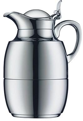Alfi Juwel thermoskan zilver 0.5 liter