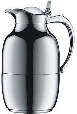 Alfi Helena thermoskan zilver 1 liter