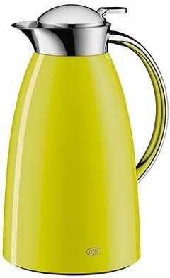Alfi Gusto thermoskan groen 1 liter