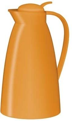 Alfi Eco thermoskan oranje 1 liter