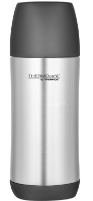 Thermos GS Roestvrij staal thermosfles 0.5 liter