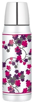 Thermos Fashion Cherryblossom thermosfles 0.47 liter