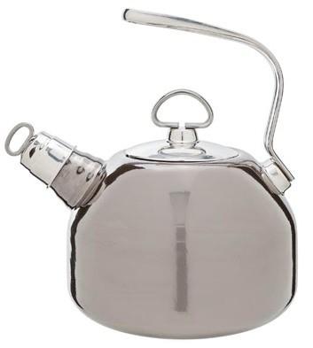 Cosy Boilstar fluitketel 3 liter