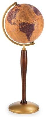 Gea Pisces wereldbol