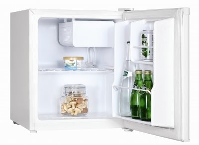 Exquisit KB 45A++ koelkast met vriesvak (36 liter)