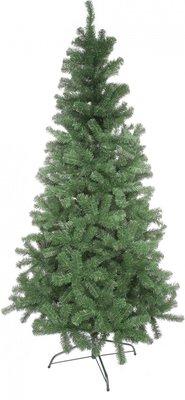 Cosy Noble Pine kerstboom 240 cm