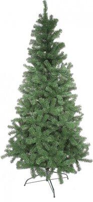 Cosy Noble Pine kerstboom 150 cm