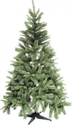 Cosy Colorado Pine kerstboom 210 cm