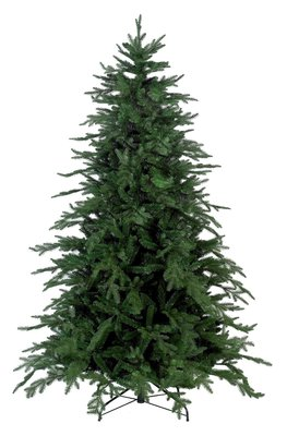 Cosy Natural Mix kerstboom 180 cm