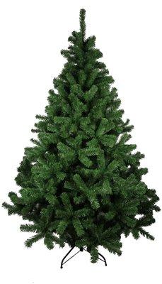 Cosy Alpine kerstboom 180 cm