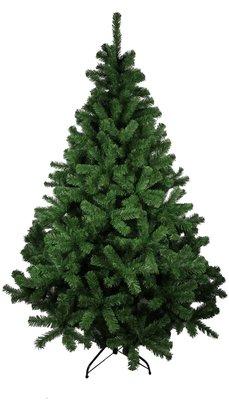 Cosy Alpine kerstboom 150 cm