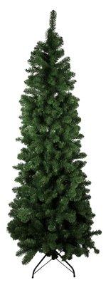 Cosy Slim Eastern kerstboom 275 cm