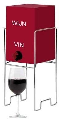 Cosy wijndooshouder - 5 liter