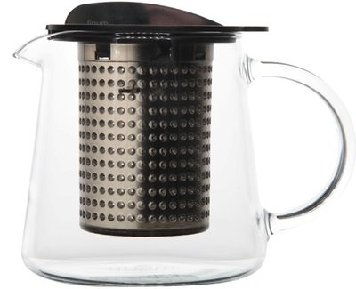 Cosy Finum theepot 0.8 liter