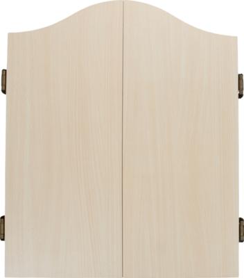 Bull's Deluxe kabinet light oak