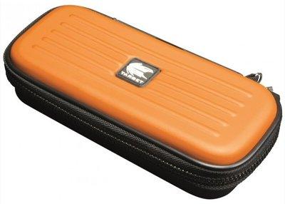 Target Takoma wallet oranje