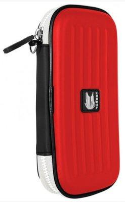 Target Takoma wallet rood