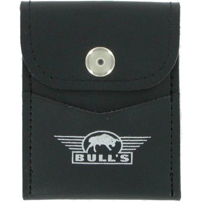 Bull's Mini Etui wallet zwart