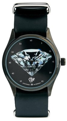 CHPO Pop Diamond horloge