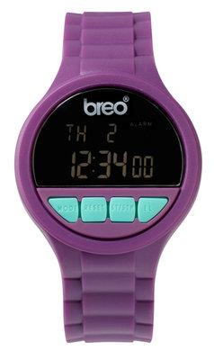Breo Code Berry