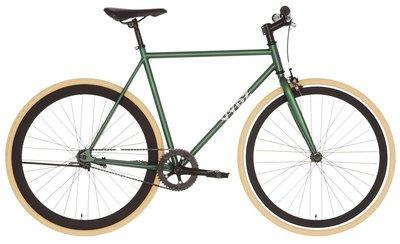 Vydz Commando single speed bike 56 cm