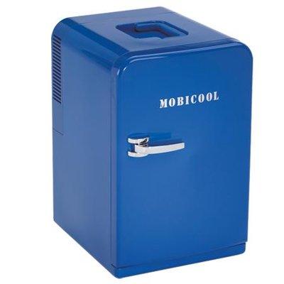 Mobicool F15 blauw koelkast (15 liter)