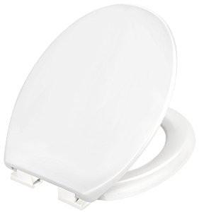 Cornat Tarox Soft Close toiletbril