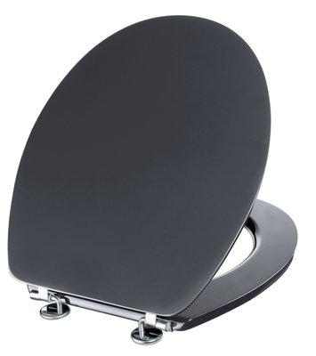 Cornat Telo toiletbril antraciet
