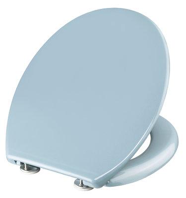 Cornat Cetina toiletbril bermuda