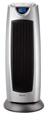 Qlima EFH 2520 ventilatorkachel