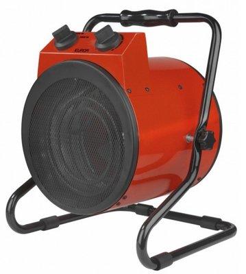 Eurom EK 3000R-2 ventilatorkachel