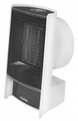 Eurom Safe-t-Heater Mini 500 keramische kachel