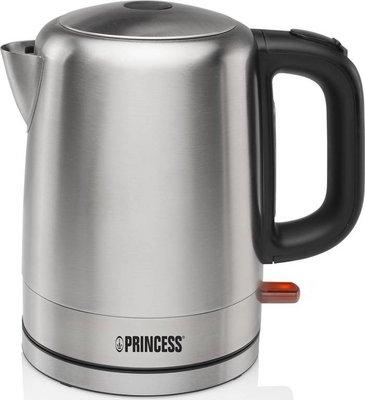 Princess 236000 waterkoker 2000W
