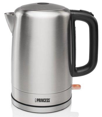 Princess 236001 waterkoker 2000W
