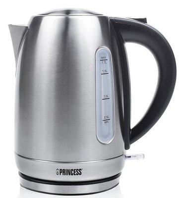 Princess 236018 waterkoker 2200W