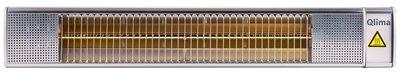 Qlima PEW 3020 elektrische terrasverwarming