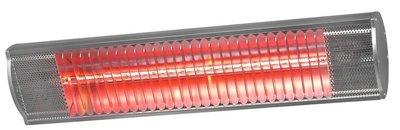 Eurom Golden 1800 Comfort elektrische terrasverwarming