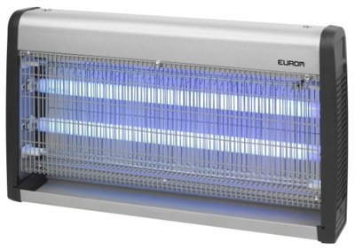Eurom Fly Away metal 40 insectendoder